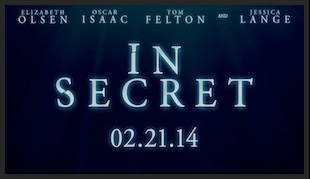 In Secret Trailer
